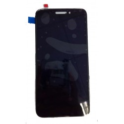 Alcatel Shine Lite Assembly Replacement Screen