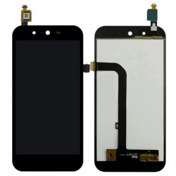 Asus Live G500TG Assembly Replacement Screen