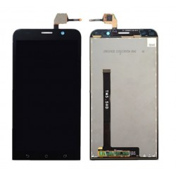 Asus ZenFone 2 (ZE550ML) Assembly Replacement Screen