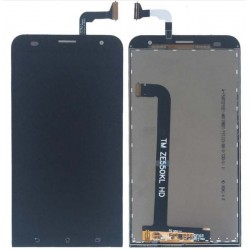 Asus Zenfone 2 Laser ZE550KL Assembly Replacement Screen