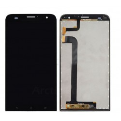 Asus Zenfone 2 Laser ZE551KL Assembly Replacement Screen
