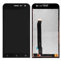 Asus Zenfone 2E Assembly Replacement Screen