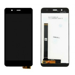 Asus Zenfone 3 Max ZC520TL Assembly Replacement Screen