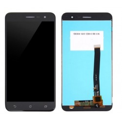 Asus Zenfone 3 ZE520KL Assembly Replacement Screen