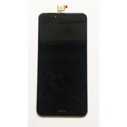 Wiko UPulse Assembly Replacement Screen