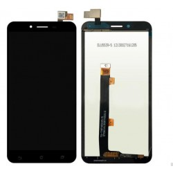 Asus Zenfone 3 Zoom ZE553KL Assembly Replacement Screen