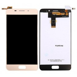 Asus ZenFone 3s Max (ZC521TL) Assembly Replacement Screen