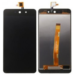 Wiko Rainbow Up 4G Assembly Replacement Screen