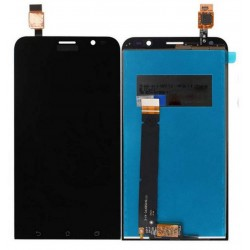 Asus Zenfone Go ZB551KL Assembly Replacement Screen