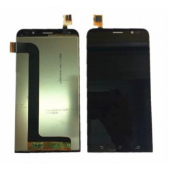 Asus Zenfone Go ZB552KL Assembly Replacement Screen