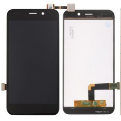 Wiko Wim Lite Assembly Replacement Screen