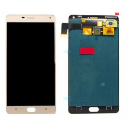 BLU Energy XL Assembly Replacement Screen