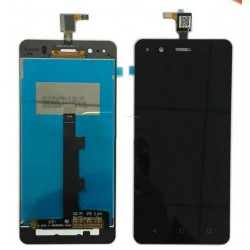 BQ Aquaris M4.5 Assembly Replacement Screen