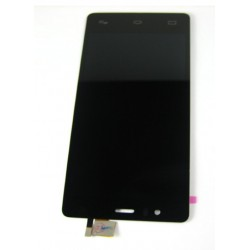 BQ Aquaris M5 Assembly Replacement Screen