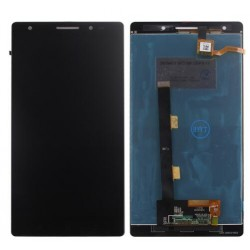 Lenovo Phab 2 Plus Assembly Replacement Screen