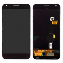 Google Pixel XL Assembly Replacement Screen