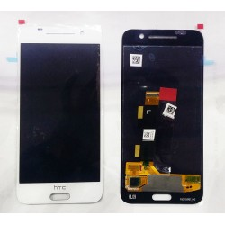 HTC One A9 Assembly Replacement Screen