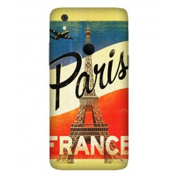 Customized Cover For Alcatel Idol 5s