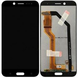 HTC 10 Evo Assembly Replacement Screen