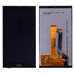 HTC Desire 530 Remix Assembly Replacement Screen