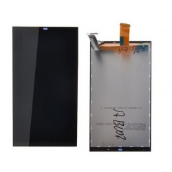 HTC Desire 626 Assembly Replacement Screen