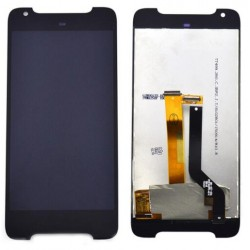 HTC Desire 628 Assembly Replacement Screen