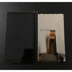 HTC Desire 630 Assembly Replacement Screen