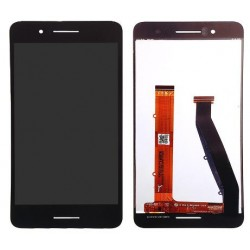 HTC Desire 728 dual sim Assembly Replacement Screen