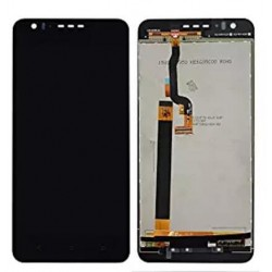 HTC Desire 825 Assembly Replacement Screen