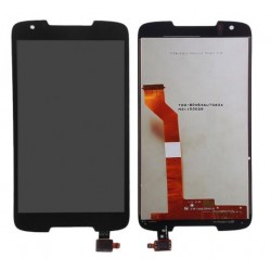 HTC Desire 830 Assembly Replacement Screen