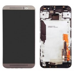 HTC One M9 Assembly Replacement Screen