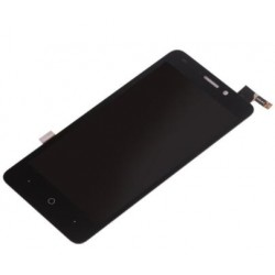 ZTE Avid Plus Assembly Replacement Screen