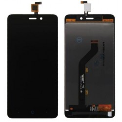 ZTE Blade A452 Assembly Replacement Screen