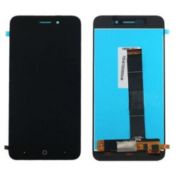 ZTE Blade A601 Assembly Replacement Screen