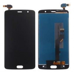 ZTE Blade V8 Assembly Replacement Screen