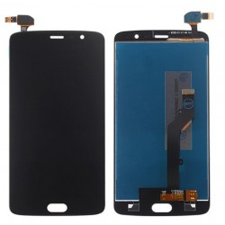 ZTE Blade V8 Pro Assembly Replacement Screen