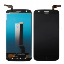 ZTE Grand X 3 Assembly Replacement Screen