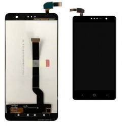 ZTE Grand X 4 Assembly Replacement Screen
