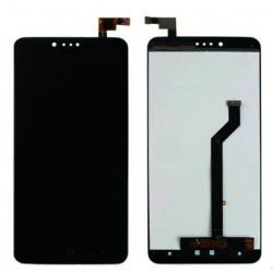 ZTE Grand X Max 2 Assembly Replacement Screen