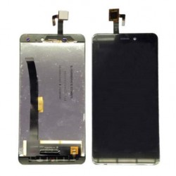 ZTE Nubia N1 Assembly Replacement Screen