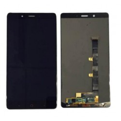 ZTE Nubia Z11 Max Assembly Replacement Screen