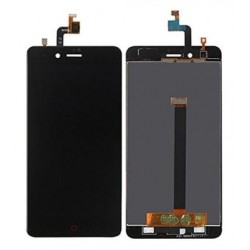 ZTE Nubia Z11 Mini Assembly Replacement Screen