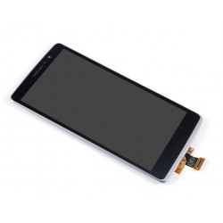 LG G Stylo Assembly Replacement Screen