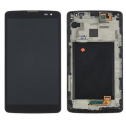 LG G Vista Assembly Replacement Screen