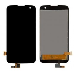 LG K4 Assembly Replacement Screen