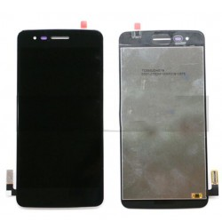 LG K8 (2017) Assembly Replacement Screen