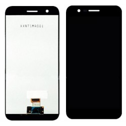 LG K10 (2017) Assembly Replacement Screen