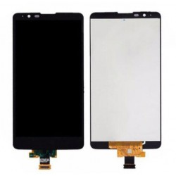 LG Stylo 2 Assembly Replacement Screen