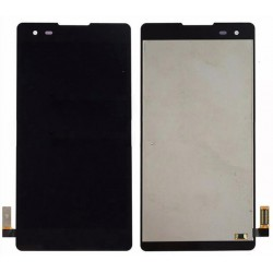 LG X Screen Assembly Replacement Screen