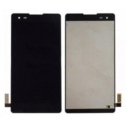 LG X Style Assembly Replacement Screen